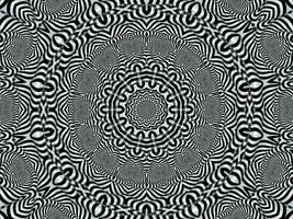 Headache by twodimensions