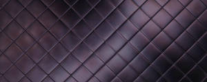 Deep Purple - Dual Display by twodimensions