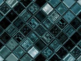 Digital Glass by twodimensions