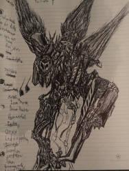 Pen Stuff 6 by BrokenClock17