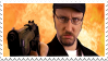 Nostalgia Critic Stamp by Gay-Mage-Of-Space