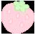 AV - Pastel Strawberry by firstfear