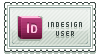 Stamp - Indesign User by firstfear
