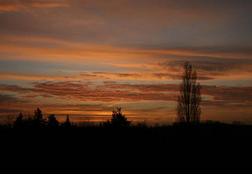Sunrise 2 by Mavi222