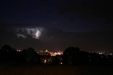 Storm by Mavi222