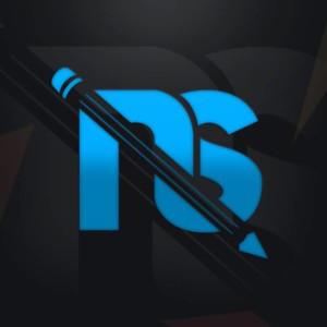NSCreation's Profile Picture