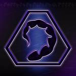 [Scrin-NOD] Brotherhood of Scrin by Diamond00744
