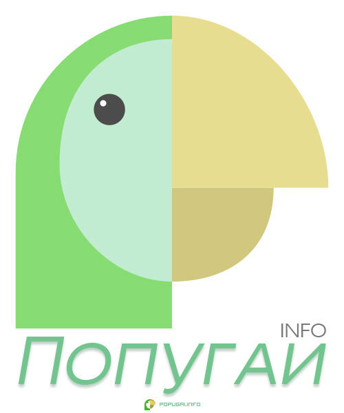 Popugai.info by Diamond00744