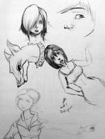 doodlepage-1 by Crystori
