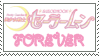 sailor moon stamp - japanese by sammywhatammy