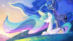 with you, with me by erica693992