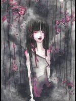 pInk by yara001
