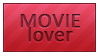 Movie Lover by InPBo