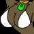 Latisha (Dancing Girls) Emote - Boobs