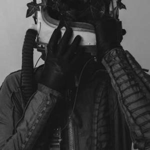 SteamingOwl's Profile Picture