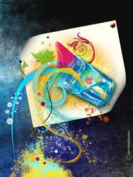 colorful by Sepinik