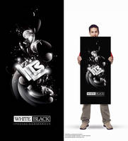 WHITEBLACK Ladieswear-Boutique by Sepinik