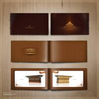 STG Catalog by Sepinik