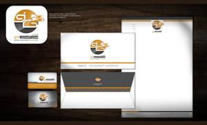 SGF Corporate by Sepinik