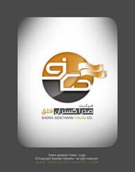 SGF Logo by Sepinik