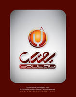 Youtab Logo and Logotype by Sepinik