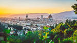 Florence by hannes-flo