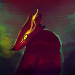 Idk by Nightshadow-Horus