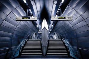 southwark by toko