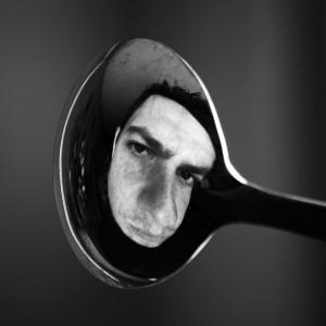 Kl-lAYMAN's Profile Picture