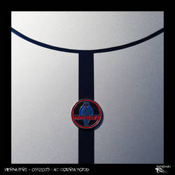 AC Cobra Hood by Kl-lAYMAN