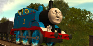 Troublesome Trucks!! by DarthAssassin