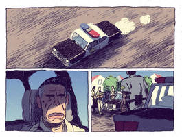 coptest by MikkelSommer