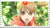 chihayafuru stamp by mellow-cordial