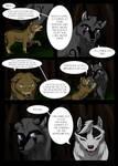 Cynanthropy page 130 by Wolf-Goddess13