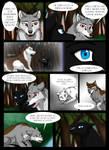 Cynanthropy page 133 by Wolf-Goddess13
