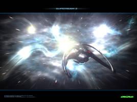 Slipstream 2 by Animaniacarts