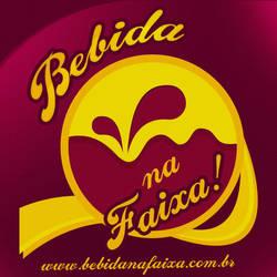 Test Logo by davidguimaraes
