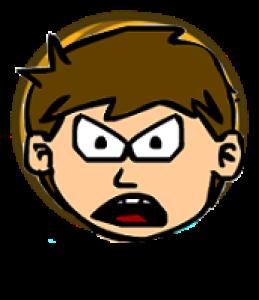 TTNOfficial's Profile Picture