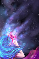 Dream more by SowaRasanen