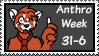 Anthro week stamp by SHARK-008