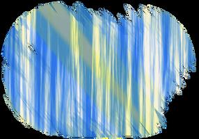 Chalk Background Texture 3 by Craftmans