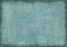 Aged Antique Paper 6 by Craftmans