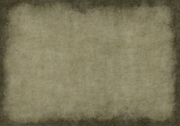 Aged Antique Paper 7 by Craftmans
