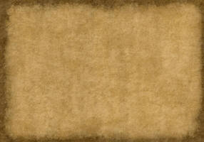 Aged Antique Paper 8 by Craftmans