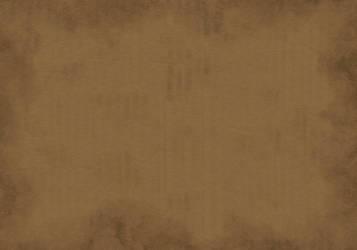 Dirty Cardboard 2 by Craftmans