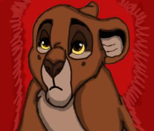 GiiRalheonco's Profile Picture