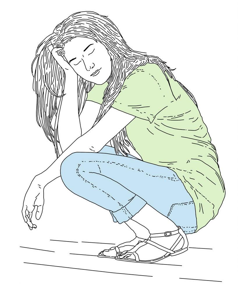 Kneeling-side-000028 by Lokolobo88