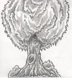 Baum by lookslikeLink