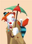 festival curitibano de circo by daviviegas