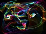Rainbow by ColeBrandt